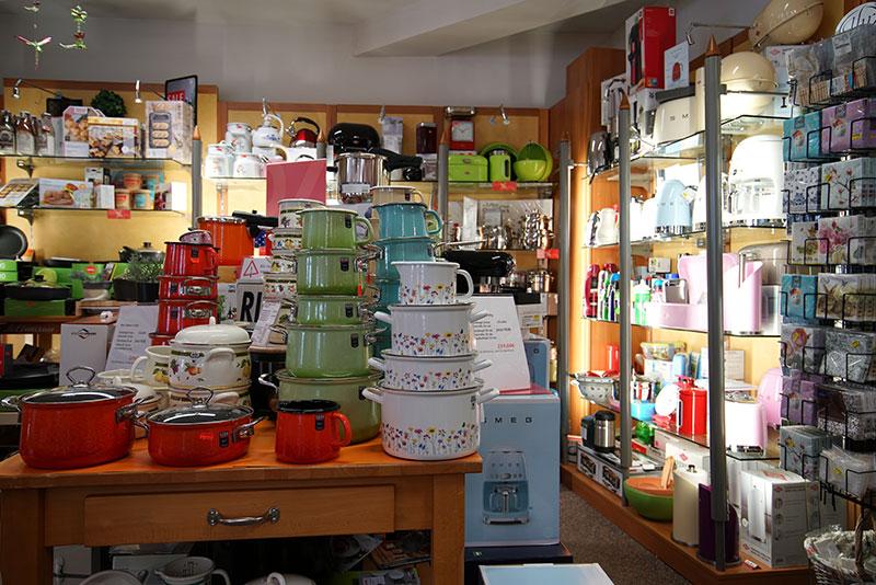 Impressionen Aus Unserem Geschäft Fröhlichs Haus Der Geschenke